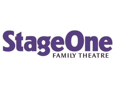 Family Four Pass Membership to StageOne