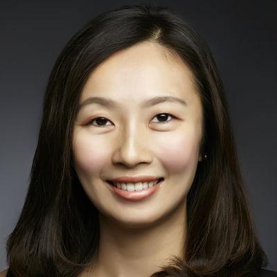 Hui Hua Karen Cheng