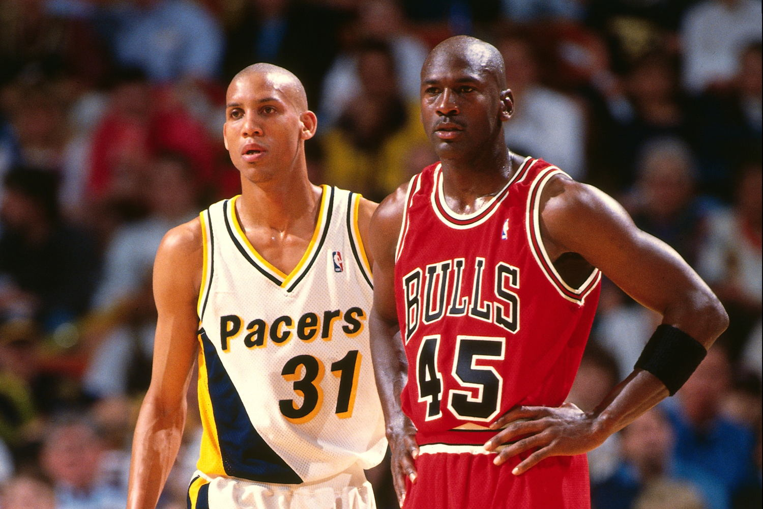 Top 10 Three Pointers In NBA History