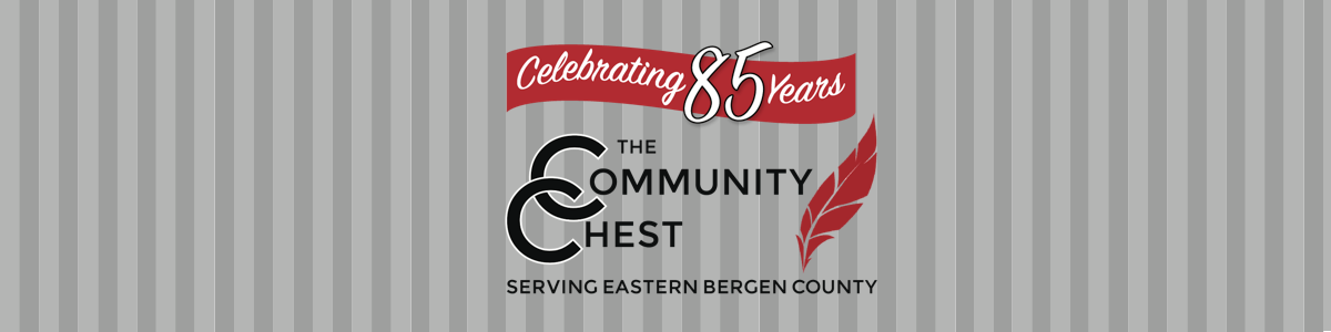 Community Chest of Englewood
