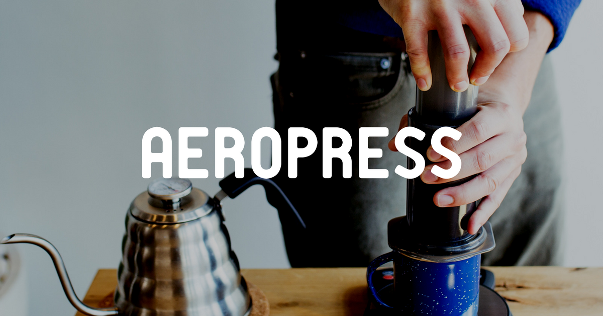 Aeropress Brew Guide by Creature Coffee - Aeropress, gooseneck kettle with thermometer, camping coffee mug, aeropress brew time, aeropress brewing, how to brerw with an aeropress, best aeropress recipe - Texas Coffee Subscription - Specialty Coffee in Texas - The Best Coffee in Texas - Freshly-roasted coffee beans delivered to your doorstep - Best bags of coffee in TX - Coffee beans freshly-roasted to order - good coffee, best coffee, specialty coffee, third wave coffee, third wave, coffee coffee, creature coffee, coffee subscription, coffee beans, local roasters, texas roasters, local coffee, where to find good coffee beans, how to buy fresh coffee beans, texas coffee, texas coffee subscription, specialty coffee subscription, light roast, medium roast, dark roast, coffee tasting notes, best coffee subscription, coffee delivery, austin, dallas, houston, san antonio, amarillo, waco, fort worth, El Paso, odessa, galveston, midland, lubbock, abilene,round rock, college station, texas coffee, Chemex, Brew Guide, how to brew coffee, glass carafe, Texas Coffee Subscription, creature box, creature coffee box, best subscription box, best coffee subscription, local coffee subscription, best coffee gift, best gift for coffee lover, coffee drink, coffee bag, bag of coffee, coffee bean, coffee company, coffee mug, coffee cup, cold brew, iced coffee, coffee beans, coffee cups, coffee house, caffeine, Ethical coffee, ethical coffee beans, ethically sourced coffee, sustainable coffee, sustainably grown coffee, shade grown, creature coffee company, the best coffee in texas, locally roasted, fresh roasted, the best whole bean coffee, coffee delivery, coffee bags, fresh coffee, coffee delivered direct, How do I brew coffee? How do I grind coffee? How to make the best cup of coffee, coffee in Austin, coffee in Texas, coffee in Houston, coffee in TX, coffee in San Antonio, coffee in Waco, coffee in Amarillo, Coffee in Dallas, coffee roasters, specialty coffee roasters, small batch roas