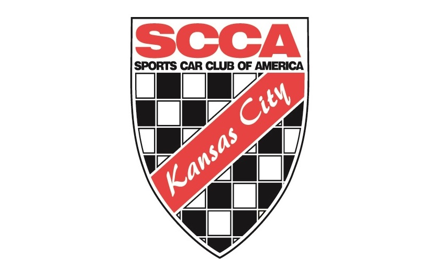 2018 Kansas City Region Awards Banquet