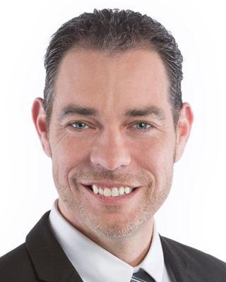 Frédéric Ampleman