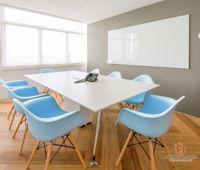 march-interior-studio-sdn-bhd-modern-scandinavian-malaysia-wp-kuala-lumpur-interior-design