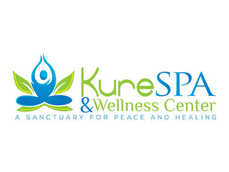 Renew & Renourish from Kure Spa & Wellness Center