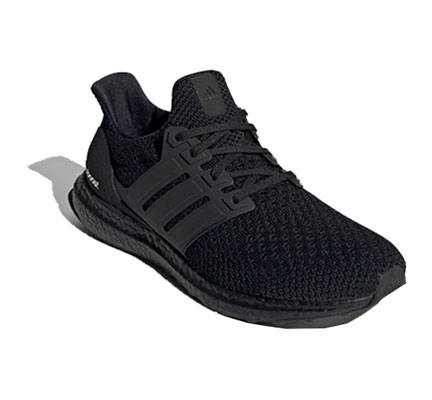 Adidas Ultaboost