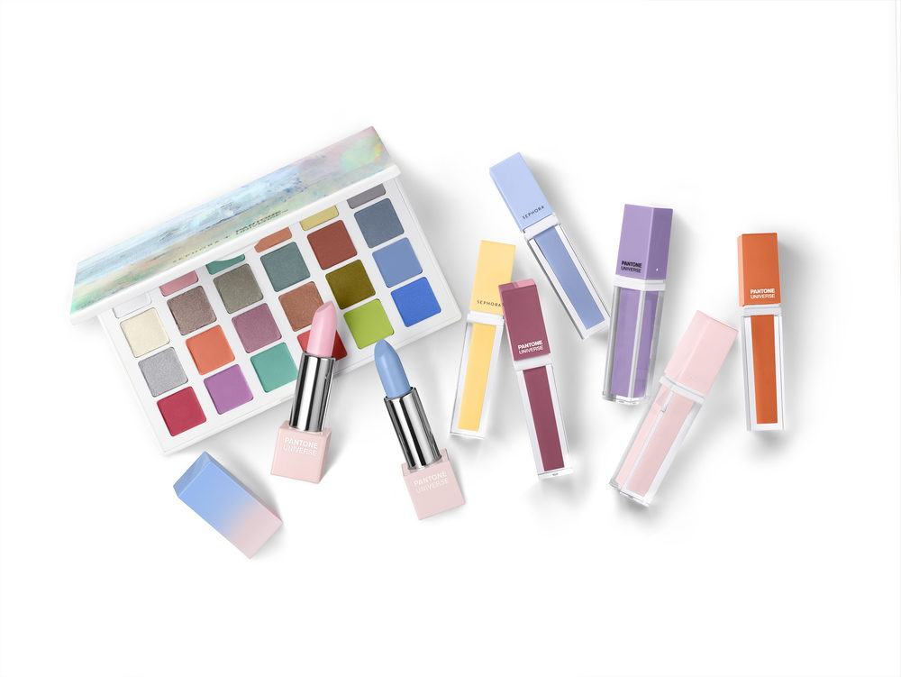 Credit_SEPHORA + PANTONE UNIVERSE Color of the Year 2016 Collection Full.jpg