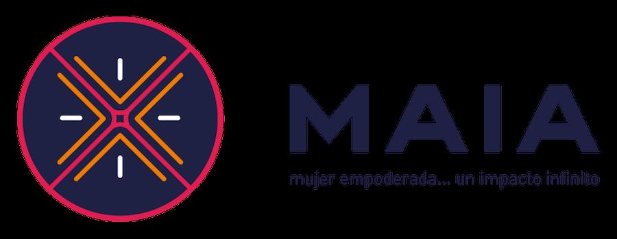Maia+gt+logo