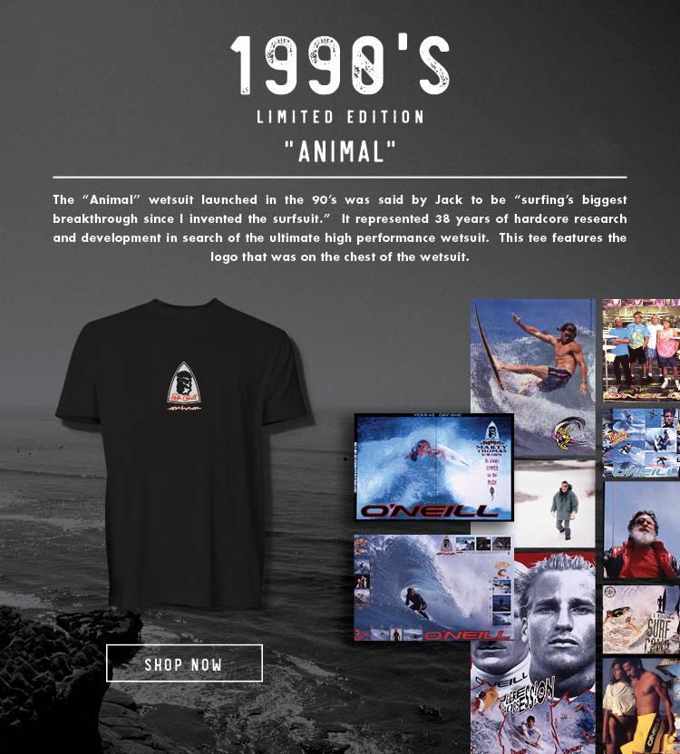 Jack 1990 mobile
