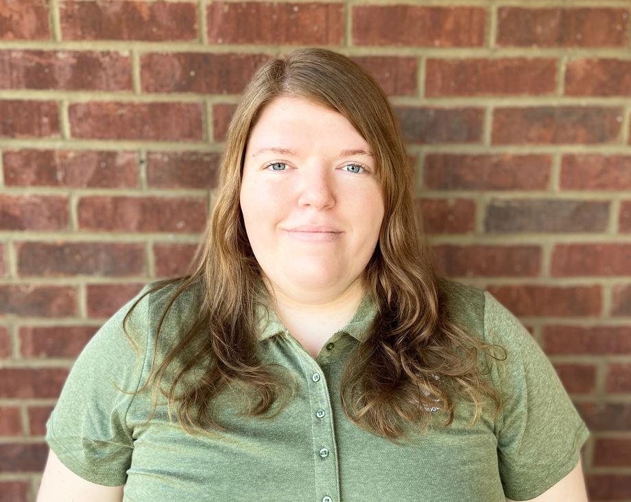 Ms. Kathy , Preschool 1 Lead Teacher