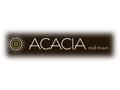 Acacia Tasting Menu and Carriage Ride