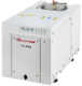Edwards iXL Vacuum Pumps