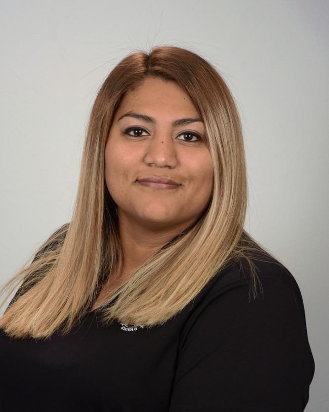 Johana Alvarez teacher at Primrose School of Barker Cypress located at 16555 Dundee Rd., Cypress TX 77429