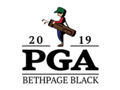 Sunday Tickets - PGA Championship at Bethpage Black