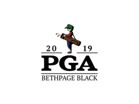 Sunday Tickets - PGA Championship at Bethpage Black
