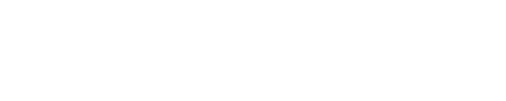 Facebook 5-Star Rating