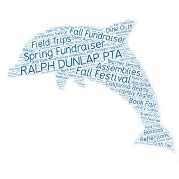 Ralph Dunlap PTA