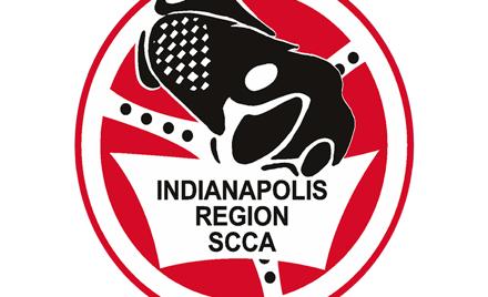 2017 Runoffs Indy Ambassador Worker Registration