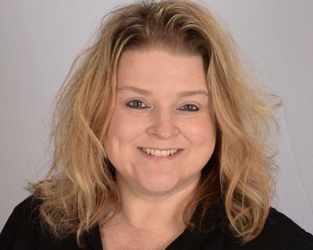 Ms. Lori Powell , Toddler Teacher