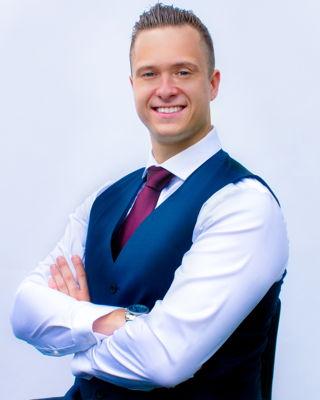 Alexander Kopczynski
