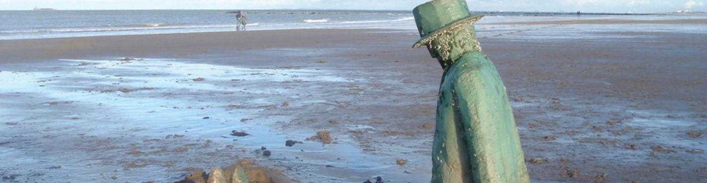 Романтика Северного моря