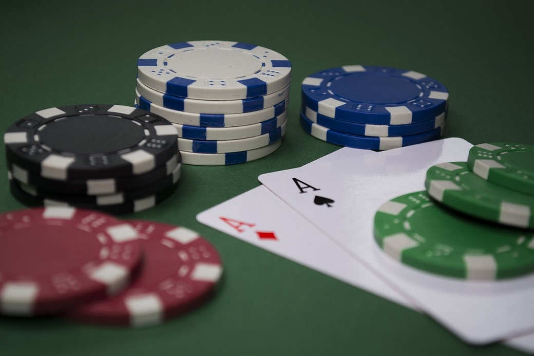 Best Blackjack Online Casinos in Canada 2020