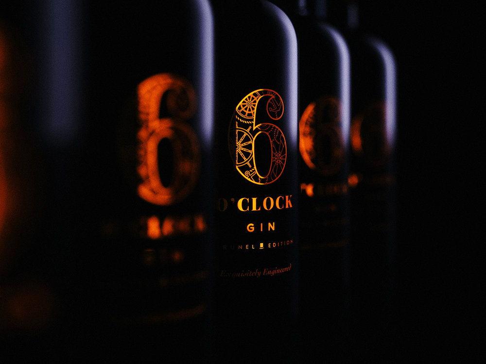 6oclock_brunel_gin_greeen_chameleon_05.jpg
