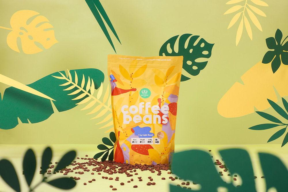 coffeebeans2.jpg