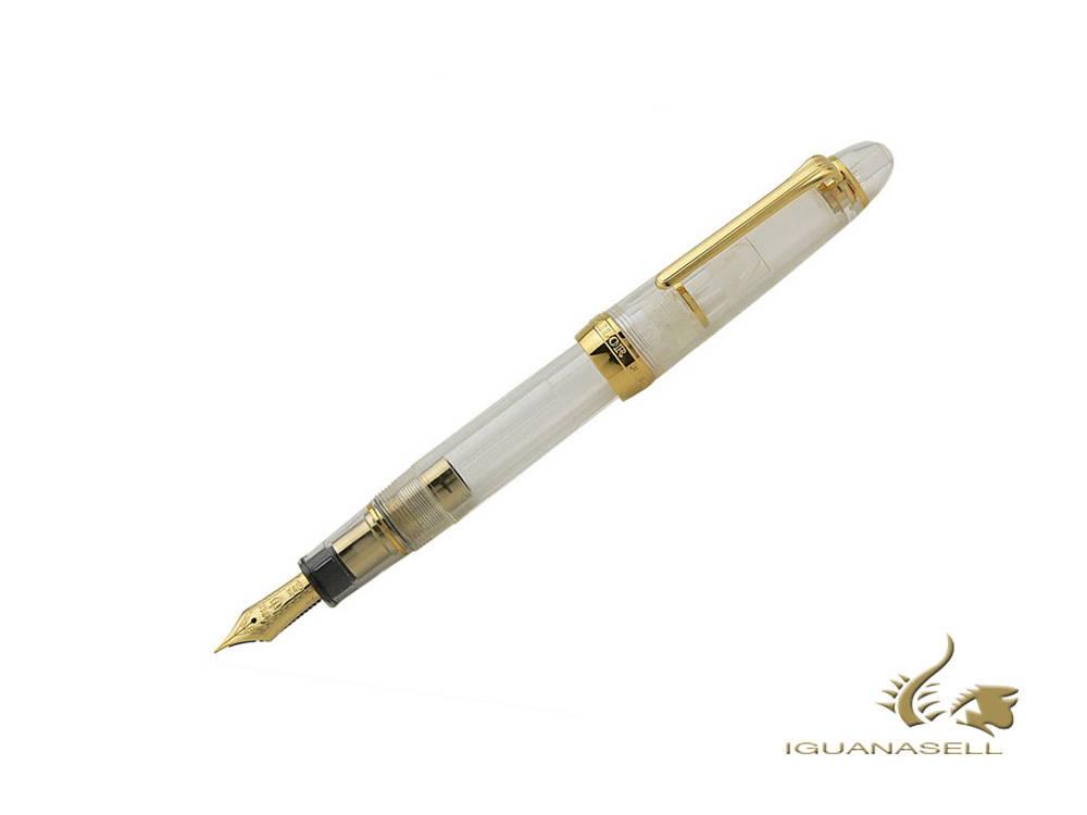 sailor-1911-fountain-pen-zoom-nib