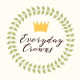 Everyday_Crowns