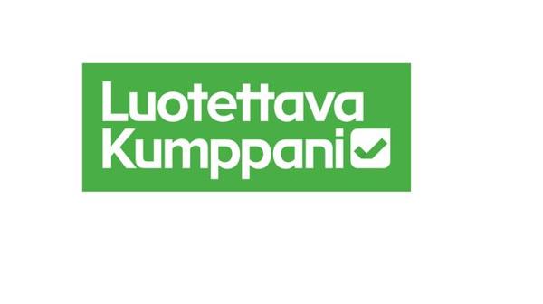 Valentiinin Pintamestarit Oy, Lempäälä