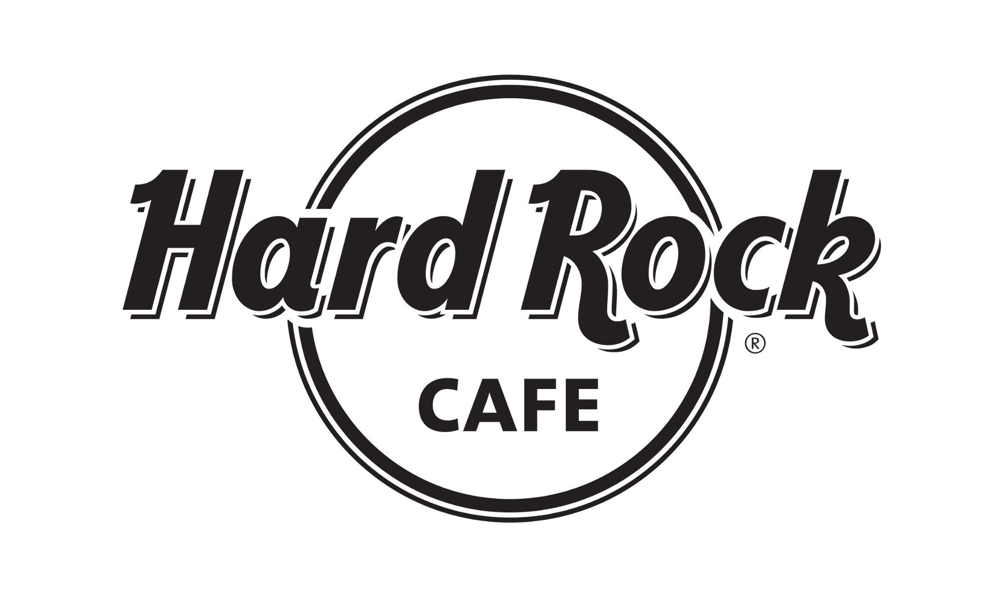 Kisspng hard rock cafe logo brand tumblr 5b5571f9eb0ce9.9286102715323263939628