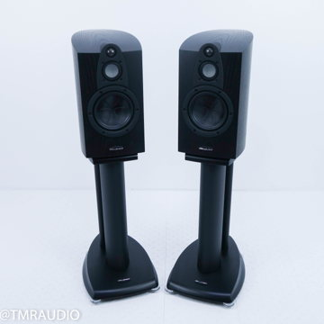 Jade-3 Bookshelf Speakers
