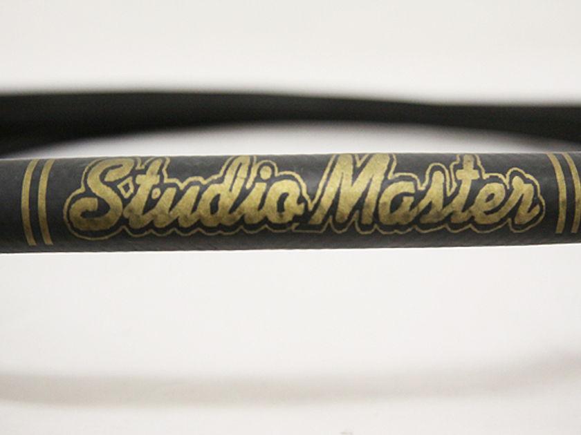 Combak Harmonix X-DC Studio Master SM350 2.0M