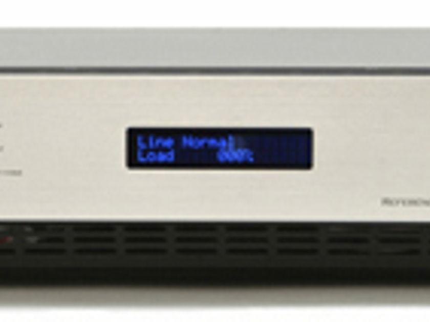 PurePower 1050 15a Power Regenerator-New