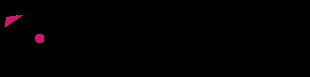 New-Ventures-BC-Logo