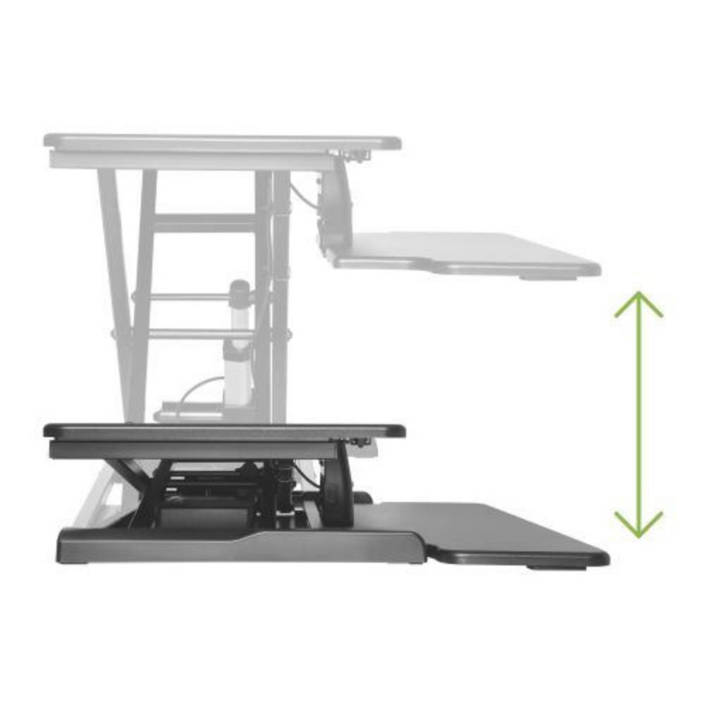 Electric Standing Desk Australia