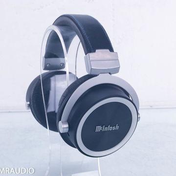 MHP1000 Closed-Back Headphones