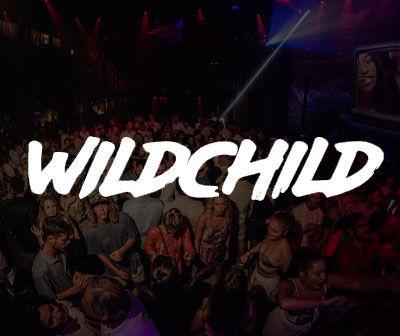 Wildchild heart Ibiza calendario fiestas Ibiza discotecas 2020