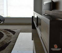 mezt-interior-architecture-classic-contemporary-malaysia-selangor-others-interior-design