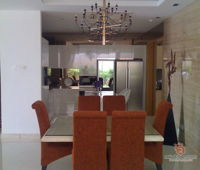 mezt-interior-architecture-asian-contemporary-malaysia-selangor-dining-room-dry-kitchen-interior-design