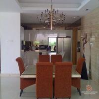 mezt-interior-architecture-asian-contemporary-malaysia-selangor-dining-room-dry-kitchen-interior-design
