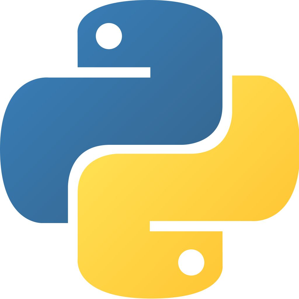 Start writing Learn Python in 30 minutes