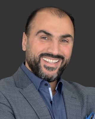Mufeed Elma