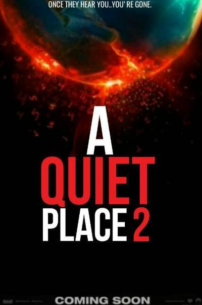 Watch A Quiet Place Part 2 Full Hd Online Watch A Quiet Place Part 2 2020 Full Movie Online Free 123movies