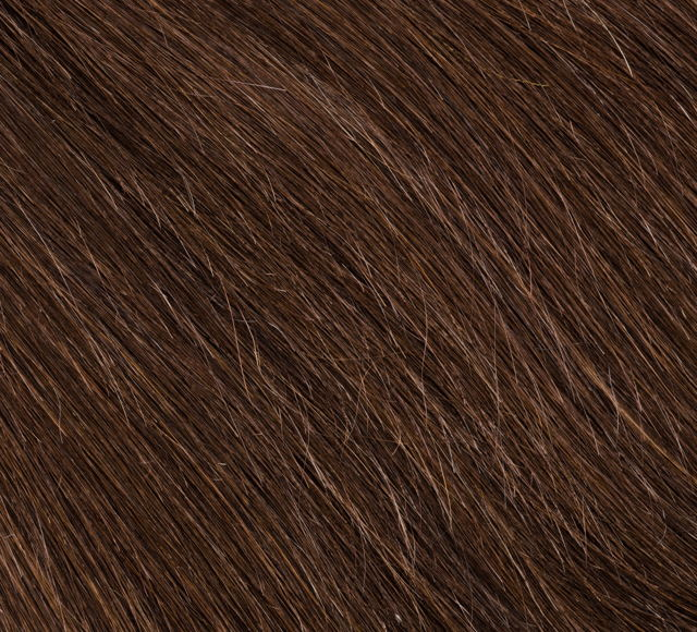 Straight #2 Chocolate Brown Bundles Mayvenn