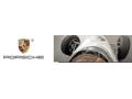 Porsche Factory and Museum Tour