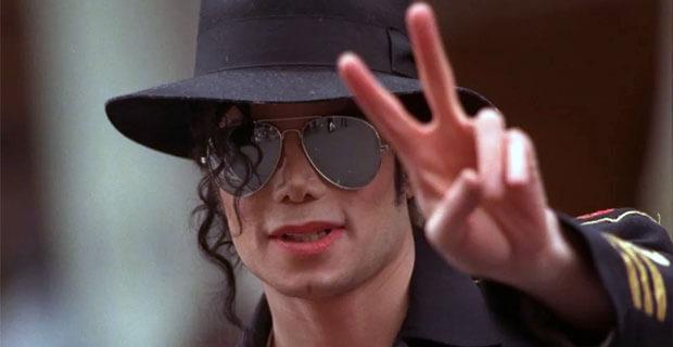 День с Легендой на Эльдорадио: Michael Jackson - Новости радио OnAir.ru