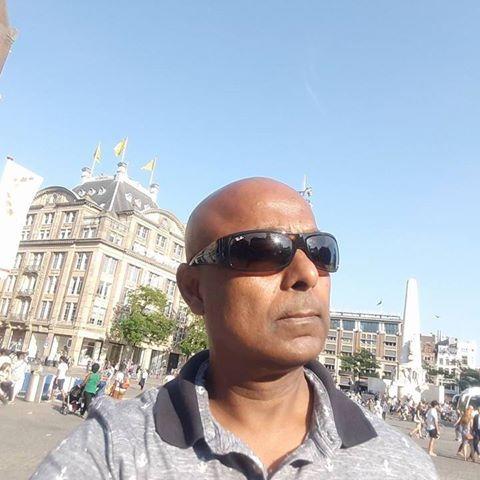sahied59's avatar