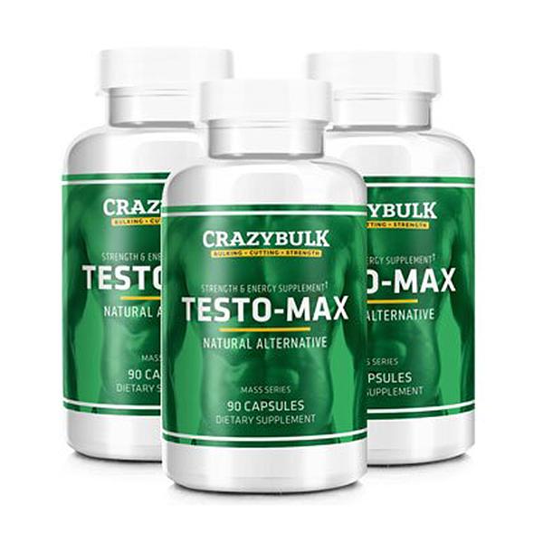testomax.png